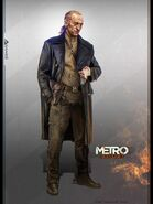 Metro Last Light Concept Art VT 01-680x906