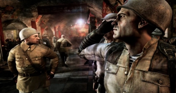 metro 2033 reich related - photo #14
