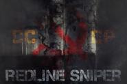 MetroDLCSniper