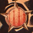 Badge-2289-0