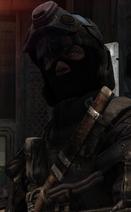 MLL Ranger Vladim