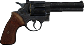 Revolver 1 1