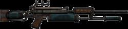 Tihar scope 1