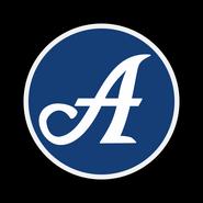 Arbat Confederation