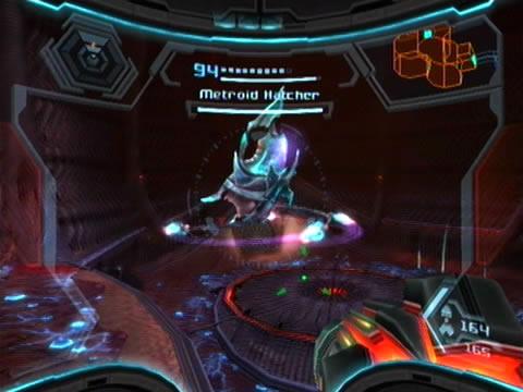 File:Metroid Hatcher 3.jpg