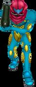Fusionsuit3d