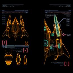 GunshipScan