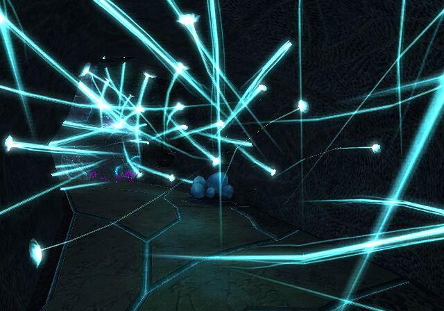 File:Nathan Purkeypile render Phaaze Cavern Alpha.jpg