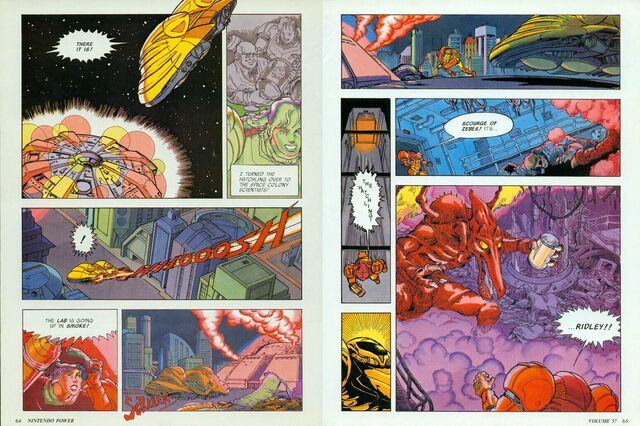 File:Npcomics 1-42.jpg