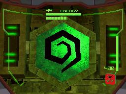 File:Celestial Archives Stronghold Void Emblem A.png