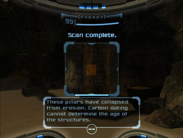 File:Ruins Entrance Pillar Scan Dolphin HD.jpg