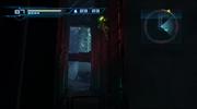 Wall Jump shadow.png