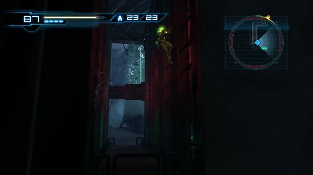 File:Wall Jump shadow.png