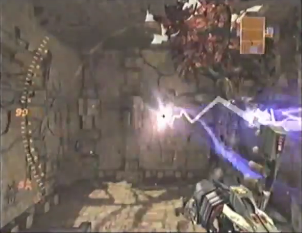 File:Beta MP1 Missiles.png