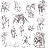 Ing sketches
