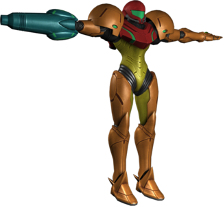 File:Samus SSB4U model.png