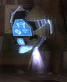 File:Fuse Hint Scanbot.png
