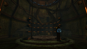 Tallon Overworld Screenshot 5