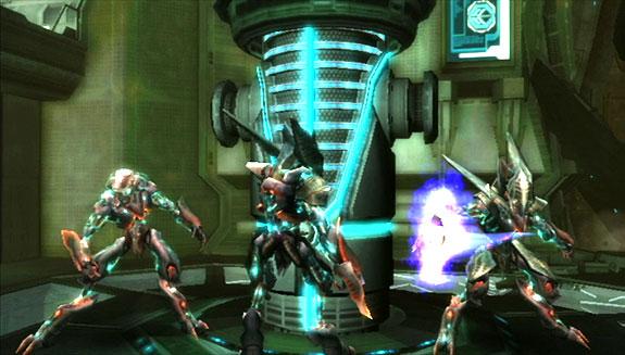 File:Armored Troopers Olympus.jpg