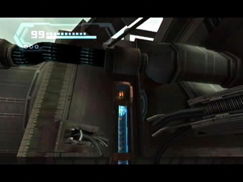 File:Cargo Dock A Missile Expansion.jpg