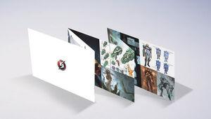 Metroid bonusLG.jpg