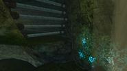Far Tallon Overworld Screenshot (9)