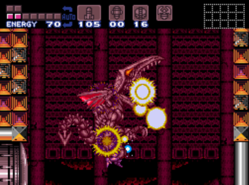 File:SM - Ridley dies on Samus.png
