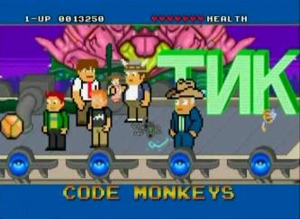 File:Code Monkeys 4.png