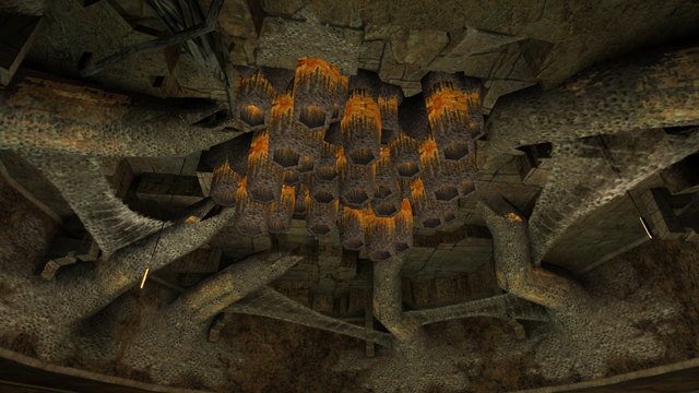File:Chozo Ruins Screenshot (86).png