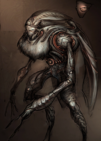 File:Luminoth concept2.png