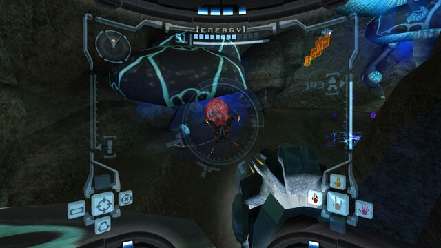 File:Metroid quarantine b hunter metroid.jpg