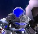 Metroid Prime: Federation Force E3 Trailer