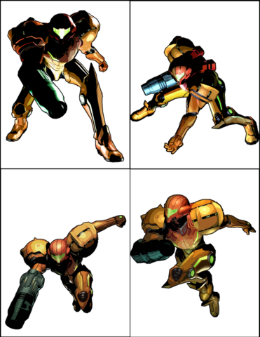 File:Samus model quad.png