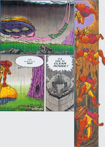 File:Crateria SM comic.png