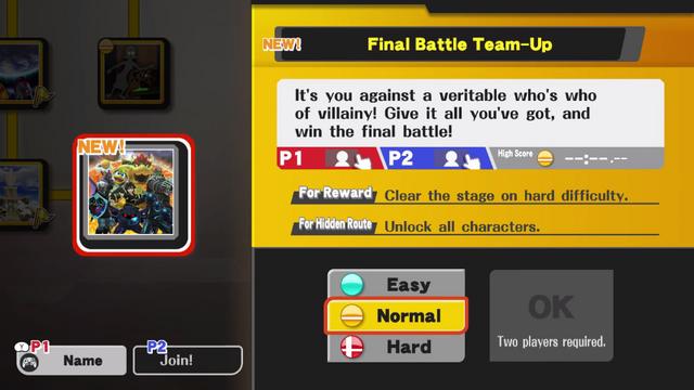 File:Final Battle Team-Up.png