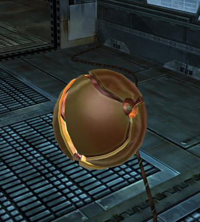File:Morph ball crop prime.jpg