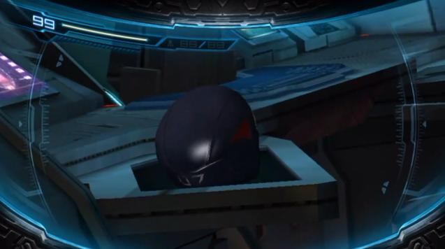 File:Adam's helmet.png