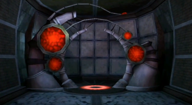 File:Portal9.png