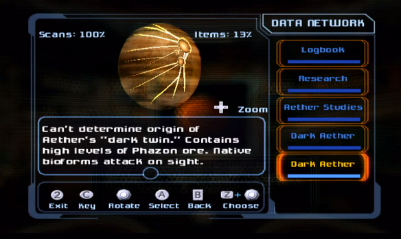 File:Dark Aether Logbook entry.png