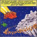 Thumbnail for version as of 06:12, September 20, 2009