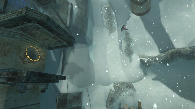File:Phendrana Drifts Screenshot (62).png