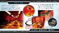 Thumbnail for version as of 05:40, September 10, 2010