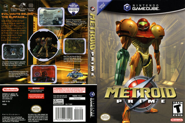 File:Metroid Prime COVER.jpg