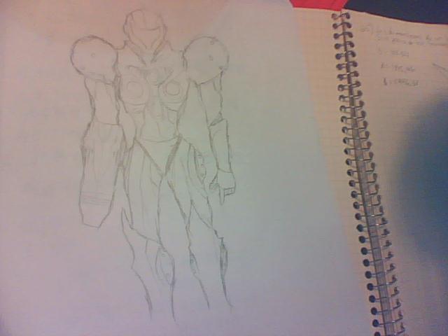 File:Dibujo.jpg