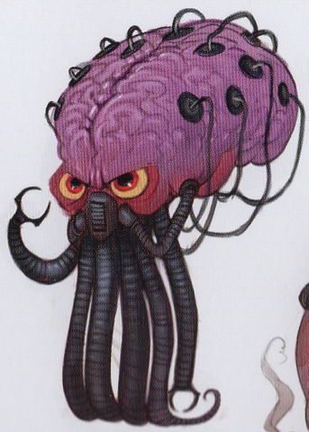 File:Mother Brain creature in Wreck-It Ralph.png