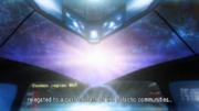 Cosmos region A47