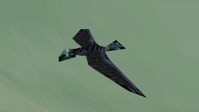 File:Chozo Ruins Bird.png