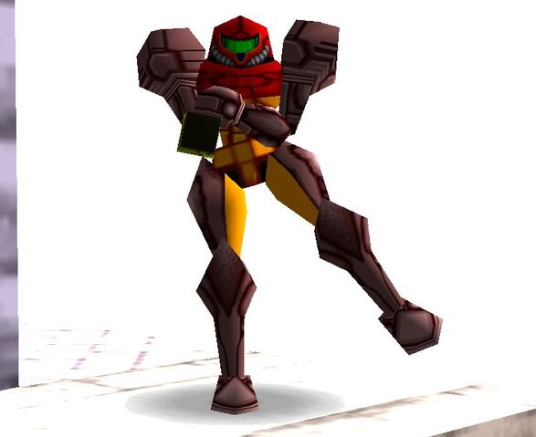 File:Samus in Smah Bros.jpg