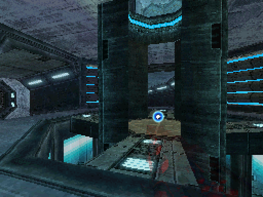 File:Weapons Complex (Level) 3.png