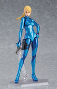 Zamus Figma hand on hip pose
